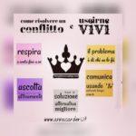 Stress, resilienza ed elaborazione dei conflitti