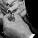 Perché sposarsi?