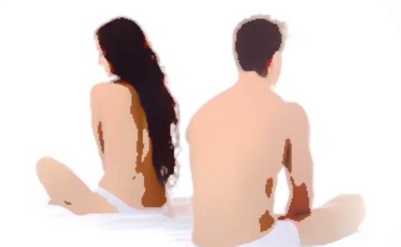 Problematiche non sessuali che possono provocare disturbi sessuali